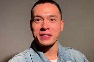 Jake Cuenca, proud sa masayang estado ng kanyang love life