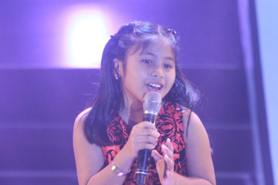 'The Voice Kids 4': Girl wow judges with fresh take on Moira dela Torre hit