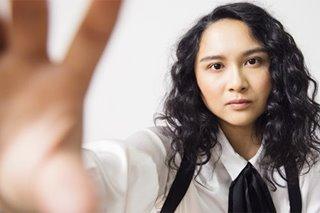 Fil-American indie artist Jay Som releases new album