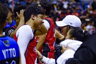 'Ang tagumpay niya ay tagumpay ko rin': Daniel Padilla proud BF kay Kathryn Bernardo