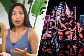 'They're trying their best': Dawn Chang gets 'brutally honest' on leaving GirlTrends