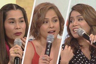 Pokwang, Nikki Valdez at DJ Chacha, single moms na nahanap pa rin ang kani-kanilang 'the one'
