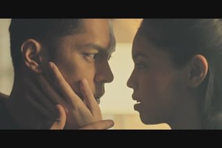 Maine-Carlo movie teaser hits 2.5 million total views in 24 hours