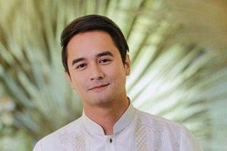 JM de Guzman, nagpasalamat sa tagumpay ng 'Pamilya Ko'