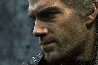 'The Witcher' star Henry Cavill is coming to PH