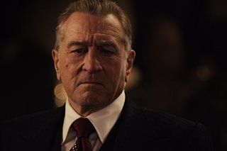Netflix review: Scorsese rounds up the usual suspects for topnotch 'The Irishman'
