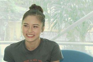 Kim Chiu, maaayos na ang lagay matapos kagatin ng aso