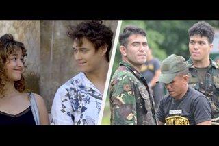 PASILIP: Kapamilya shows na dapat abangan sa 2020