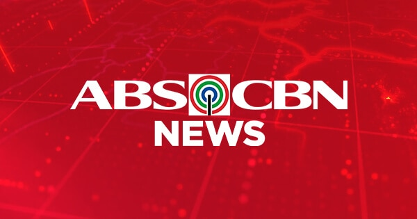 ABS-CBN News | Latest Philippine Headlines, Breaking News, Video