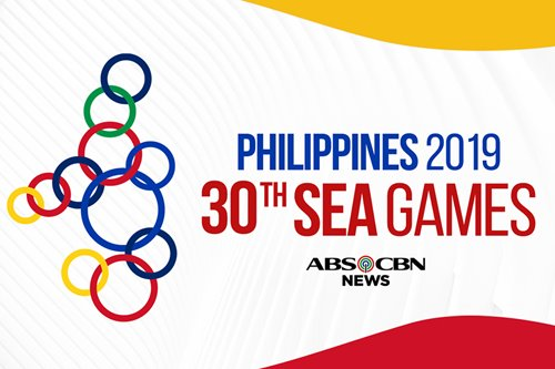 SEA Games: Philippines bags two bronze medals in beach volleyball