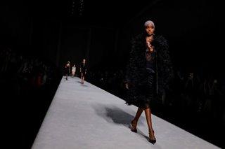 NY fashion week reaches beyond runways toward diversity