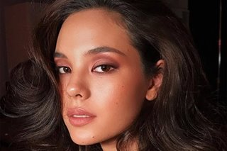 Catriona Gray to attend New York Fashion Week 2019