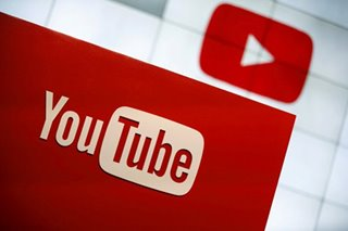 YouTube to block comments on most videos showing minors