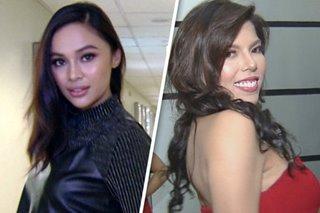 GirlTrend member, modelo balak sumabak sa Bb. Pilipinas 2019