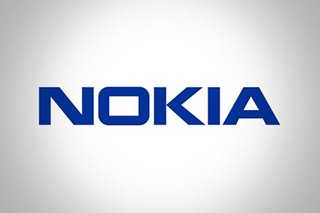 Finland to investigate suspected Nokia Chinese data breach