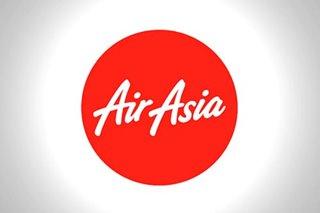 AirAsia Puerto Princesa-Manila flight naantala ng 6 oras