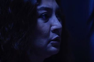 WATCH: Teaser for Sharon Cuneta's first horror movie 'Kuwaresma'
