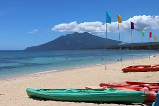 Summer 2019: 5 things to do in Marinduque