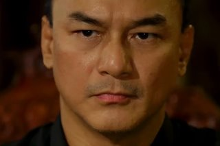 WATCH: Gardo Versoza debuts in 'Ang Probinsyano'