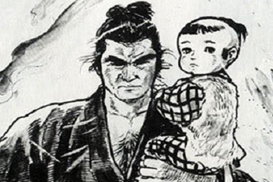 Lone Wolf and Cub manga creator Kazuo Koike dies at 82