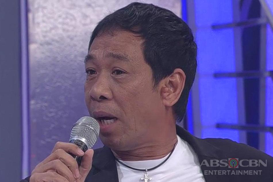 LIST: How former 'Probinsyano' stars fared in #Halalan2019 9