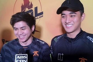 Esports: Organizer of top Dota-2 tournament raves about game's following in PH