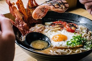 After 7 years, Wrong Ramen is saying goodbye