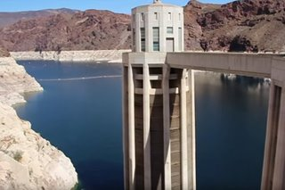 Planning to visit Hoover Dam? Here's a tour