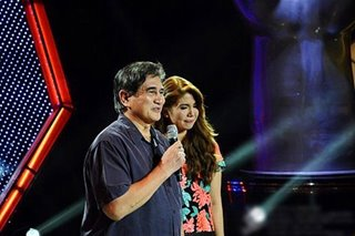 'You did good': Kai Honasan pens message, as dad Gringo leaves Senate