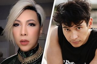 Meet Vice Ganda, Enchong Dee at Kapamilya Books Blowout