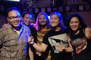 RECAP: Sugar Hiccup finale at Route 196