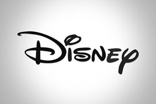 Disney in talks to invest in Indonesia's largest media firm- source