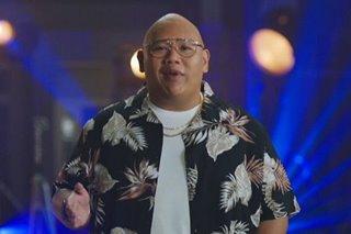 Pinoy actor nagkuwento sa pagiging bahagi ng 'Spider-Man'