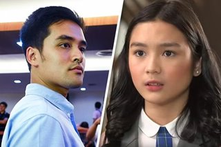 'Sino po ba si Cassie?' Vico Sotto announces 'Walang Pasok,' gets flooded with 'Kadenang Ginto' meme