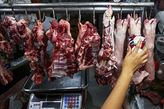 UN flags need to cut on eating meat to curb land-use impact on global warming