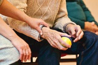 70 anyos na lalaking ooperahan ang pantog, aksidenteng natuli