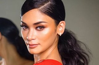 Pia Wurtzbach steps in after seeing 'toxic' Miss Universe Instagram page