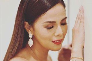 Patricia Javier, muling sasabak sa beauty pageant