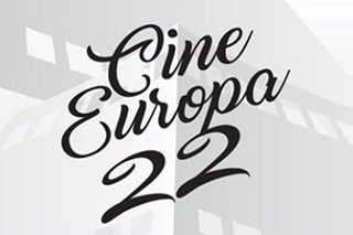 EU to showcase Cine Europa films