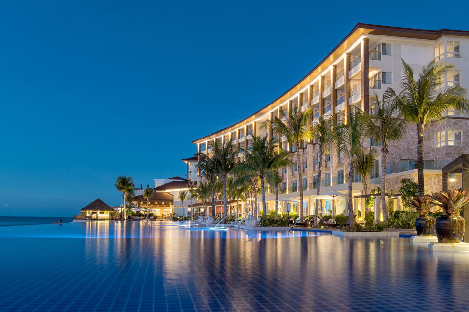Dusit Thani sees western coast of Mactan as Cebu's next tourism hub 1