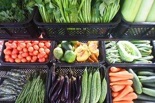 Healthier diet may help lift depression symptoms
