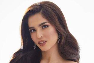 'Binibini' na di nakasipot sa pageant sa Venezuela wala umanong PH passport