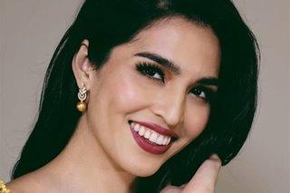 Samantha Lo speaks up after Miss Grand International loss