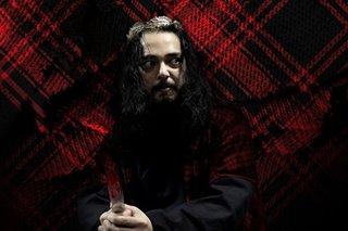 Tarek El Tayech sets Theatre Titas' 'Macbeth' in motion