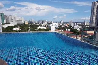This new hotel in Cebu opens in time for Christmas, Sinulog