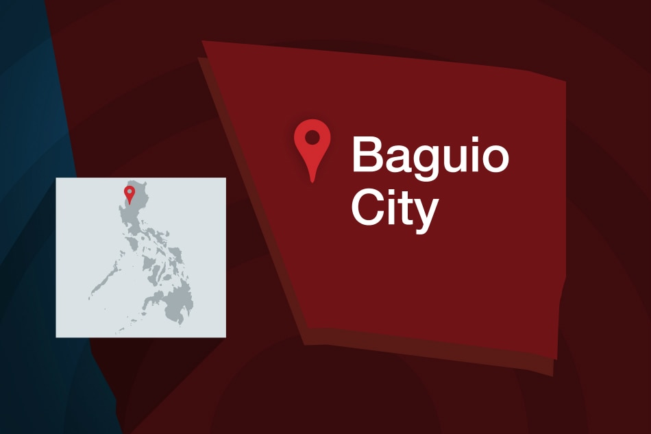 #HalalanResults: Ex-CIDG chief Benjamin Magalong is new Baguio mayor