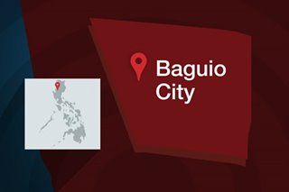 More beds, One Hospital Command set up in Baguio to decongest COVID-19 wards
