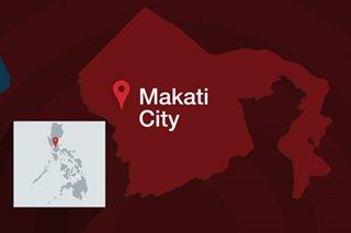4 na babae na 'ibinubugaw' sa Makati, nasagip