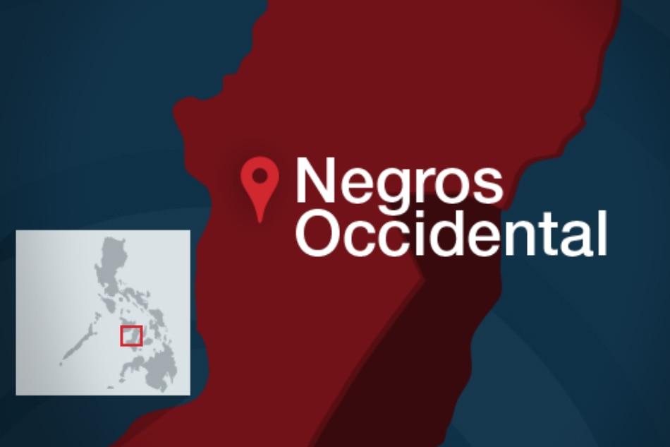 Mga estudyante sa Bago City, na-food poisoning umano sa Christmas party