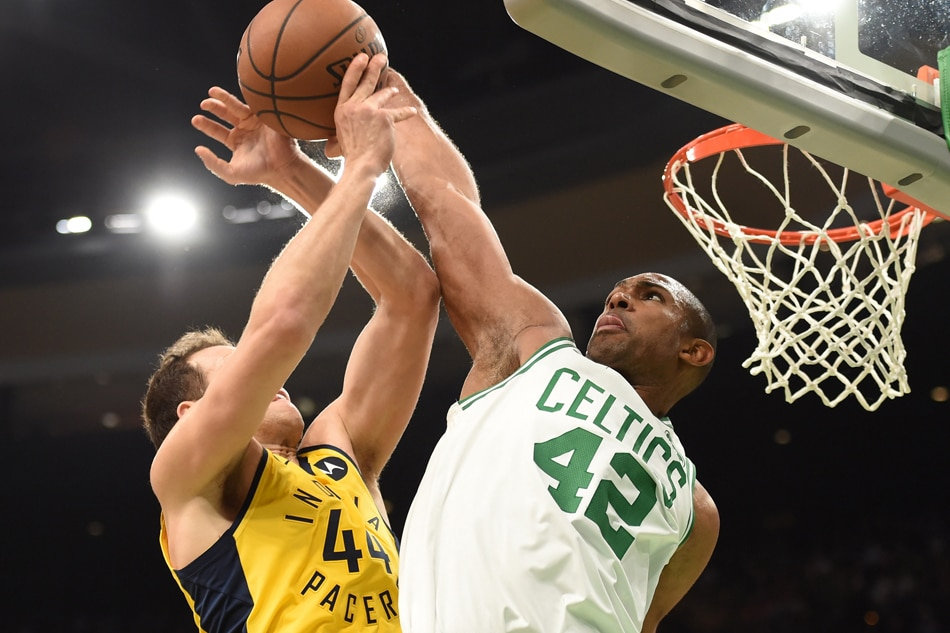Celtics Vs. Pacers Live Stream